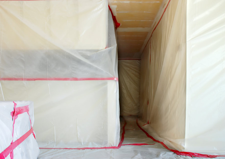 A1a Popcorn Ceiling Removal Popcorn Removal Near Me