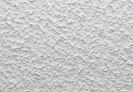 Popcorn Ceiling Removal Coral Springs, including Painting services and wall & ceiling replaster